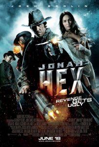 ดูหนัง Jonah Hex (2010) ฮีโร่หน้าบากมหากาฬ