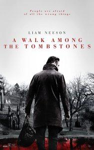 ดูหนัง A Walk Among the Tombstones (2014) พลิกเกมนรกล่าสุดโลก