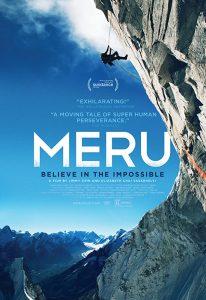 ดูหนัง Meru (2015) เมรู ไต่ให้ถึงฝัน [ซับไทย]