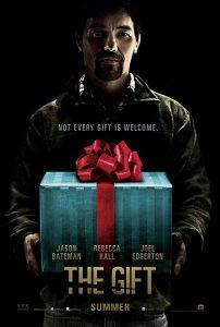 ดูหนัง The Gift (2015) ของขวัญวันตาย