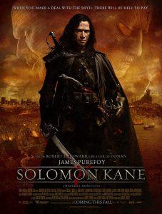 ดูหนัง Solomon Kane (2009) โซโลมอน ตัดหัวผี
