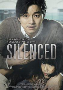 ดูหนัง Silenced (2011) เสียงจากหัวใจ ที่ไม่มีใครได้ยิน
