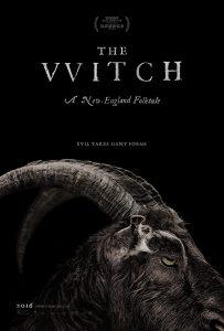 ดูหนัง The Witch (2015) อาถรรพ์แม่มดโบราณ [ซับไทย]
