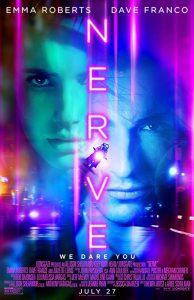 ดูหนัง Nerve (2016) เล่นเกม เล่นตาย