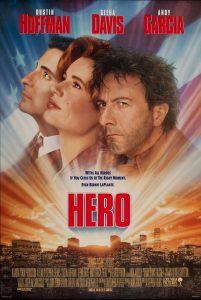 ดูหนัง Hero (1992) วีรบุรุษ [ซับไทย]