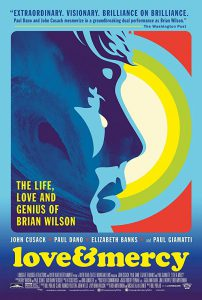 ดูหนัง Love & Mercy (2014) คนคลั่งฝัน เพลงลั่นโลก