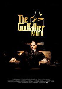 ดูหนัง The Godfather 2 (1974)