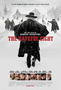 ดูหนัง The Hateful Eight (2015) 8 พิโรธ โกรธแล้วฆ่า