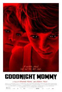 ดูหนัง Goodnight Mommy (2014) แม่ครับ หลับซะเถอะ [ซับไทย]
