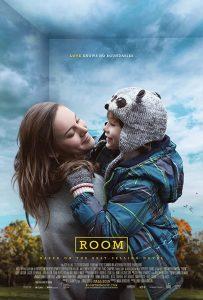 ดูหนัง Room (2015) ขังใจไม่ยอมไกลกัน