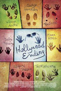 ดูหนัง Hollywood Ending (2002)