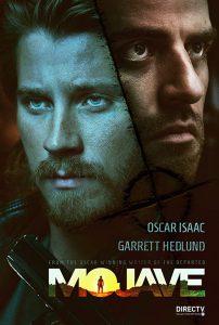 ดูหนัง Mojave (2015) ปมแค้นเดือดระอุ