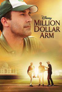 ดูหนัง Million Dollar Arm (2014) คว้าฝันข้ามโลก
