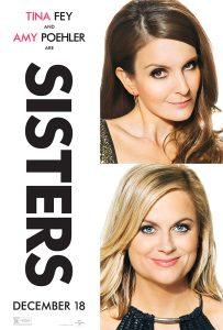 ดูหนัง Sisters (2015) พี่น้องสองแซ่บ [ซับไทย]