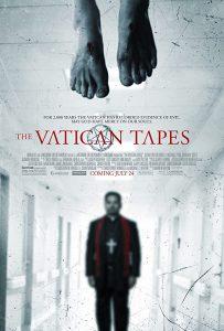 ดูหนัง The Vatican Tapes (2015) สวดนรกลงหลุม