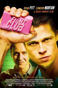 ดูหนัง Fight Club (1999) ดิบดวลดิบ