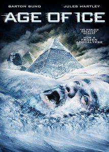 ดูหนัง Age of Ice (2014) ยุคน้ำแข็งกลืนโลก