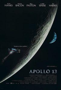 ดูหนัง Apollo 13 (1995) อพอลโล่ 13 ผ่าวิกฤตอวกาศ
