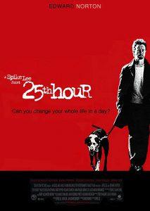 ดูหนัง 25th Hour (2002) 25 ช.ม. ชนเส้นตาย