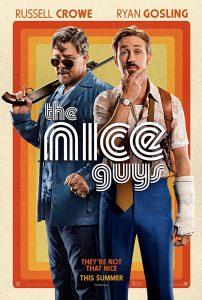 ดูหนัง The Nice Guys (2016) กายส์..นายแสบมาก