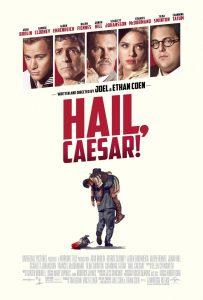 ดูหนัง Hail Caesar (2016) กองถ่ายป่วน ฮากวนยกกอง [ซับไทย]