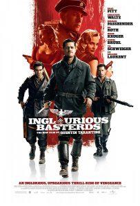 ดูหนัง Inglourious Basterds (2009) ยุทธการเดือดเชือดนาซี