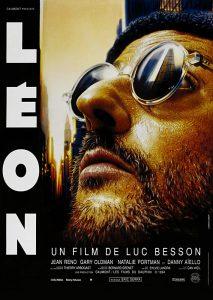 ดูหนัง Leon The Professional (1994) เพชฌฆาต..มหากาฬ