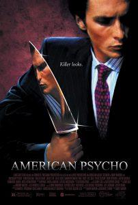 ดูหนัง American Psycho (2000) อเมริกัน ไซโค