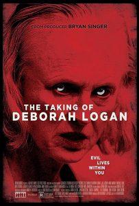ดูหนัง The Taking of Deborah Logan (2014) หลอนจิตปริศนา