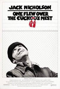 ดูหนัง One Flew Over the Cuckoo's Nest (1975) บ้าก็บ้าวะ