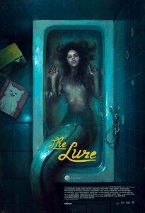 ดูหนัง The Lure (2015) ครีบกระหาย