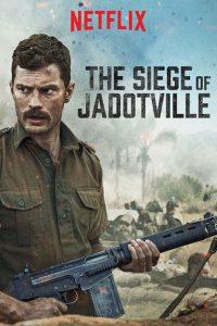 ดูหนัง The Siege of Jadotville (2016) สมรภูมิแผ่นดินเดือด [ซับไทย]