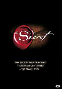 ดูหนัง The Secret (2006) เดอะซีเคร็ต [ซับไทย]