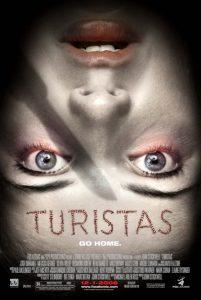 ดูหนัง Turistas (2006) ปิดเกาะเชือด