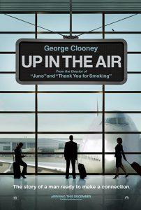 ดูหนัง Up in the Air (2009) หนุ่มโสดหัวใจโดดเดี่ยว