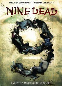 ดูหนัง Nine Dead (2010) ตาย…ต้องไม่ตาย