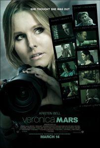 ดูหนัง Veronica Mars (2014) [ซับไทย]