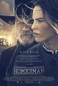 ดูหนัง The Homesman (2014) ศรัทธา ความหวัง แดนเกียรติยศ [ซับไทย]