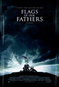 ดูหนัง Flags of Our Fathers (2006) สมรภูมิศักดิ์ศรี ปฐพีวีรบุรุษ
