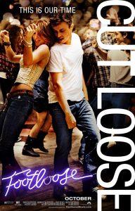 ดูหนัง Footloose (2011) ฟุตลูส