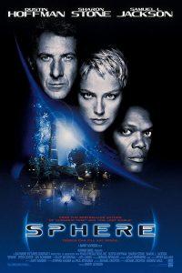 ดูหนัง Sphere (1998) มหาภัยสะกดโลก