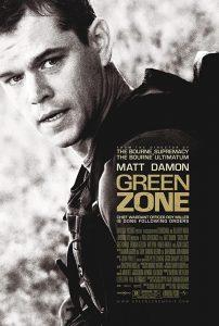 ดูหนัง Green Zone (2010) โคตรคนระห่ำฝ่าโซนเดือด