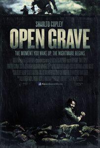 ดูหนัง Open Grave (2013) ผวา ศพ นรก