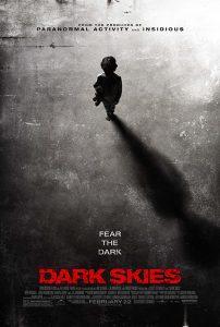 ดูหนัง Dark Skies (2013) มฤตยูมืดสยองโลก