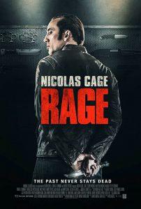 ดูหนัง Tokarev (Rage) (2014) ปลุกแค้นสัญชาติคนโหด
