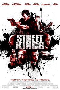 ดูหนัง Street Kings (2008) ตำรวจเดือดล่าล้างเดน