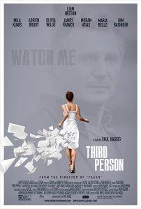 ดูหนัง Third Person (2013) ปมร้อนซ่อนรัก