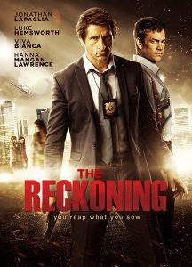 ดูหนัง The Reckoning (2014) บันทึกภาพปมมรณะ
