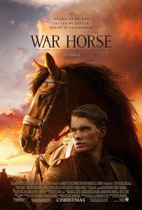 ดูหนัง War Horse (2011) ม้าศึกจารึกโลก