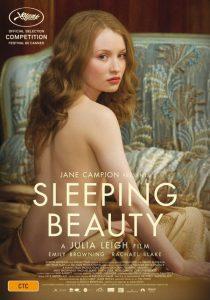 ดูหนัง Sleeping Beauty (2011) อย่าปล่อยรัก ให้หลับใหล [18+]